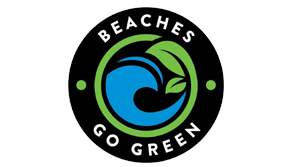 beachesgogreen