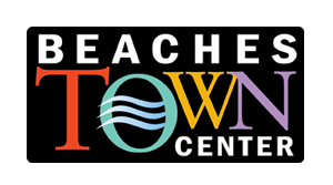 Beaches Town Center