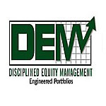 Disciplined Equity Management